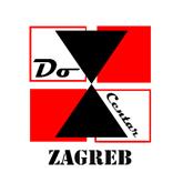 Do Centar Zagreb
