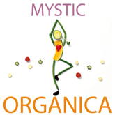 Mystic Organica Sajam