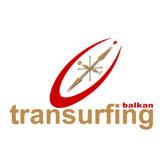 Transurfing Balkan FB profil